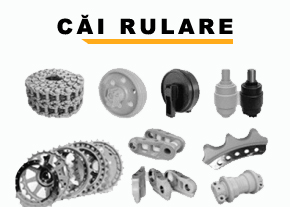 Piese cai rulare